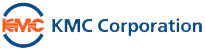 KMC-Corporation