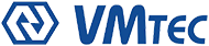 VMtec - логотип
